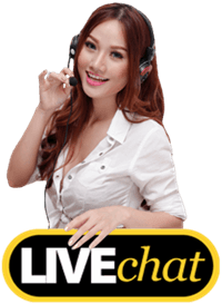 ibcbet mobile and casino sport